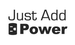 just-add-power